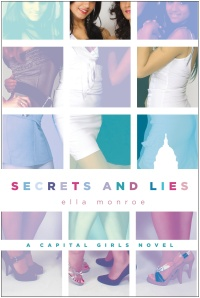 Secrets_and_Lies_hi-res-1